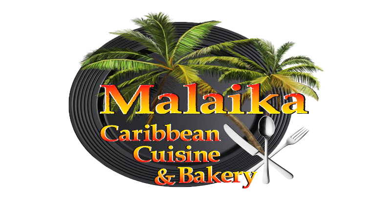 Malaika Caribbean Cuisine and Bakery